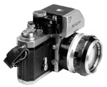 Nikon_f_1