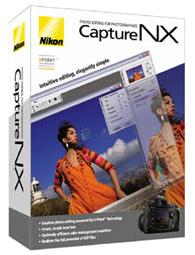 Nikoncapture_nxbox
