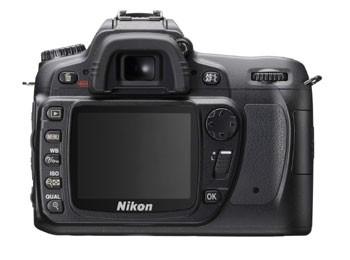 Nikond80_back