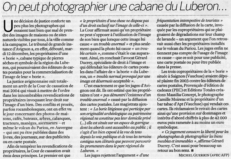 Photo_ds_luberon_light2