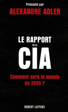 Rapport_cia